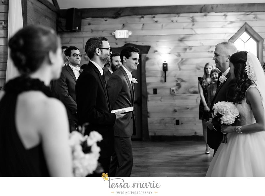 indigo_falls_wedding_pictures_tessa_marie_Weddings_atlantas_finest_catering_Wedding_Angels_honeymoon_bakery_0161