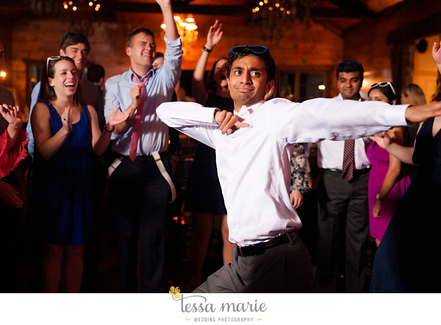 indigo_falls_wedding_pictures_tessa_marie_Weddings_atlantas_finest_catering_Wedding_Angels_honeymoon_bakery_0230