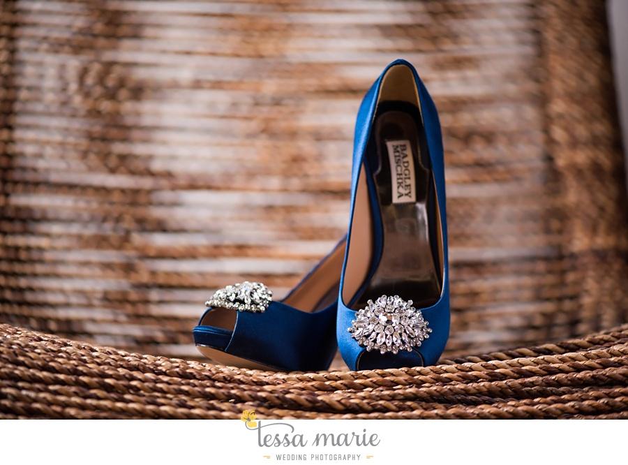 savannah_destination_wedding_photographer_wormsole_elopement_tessa_marie_weddings_essence_of_australia_gown_0008