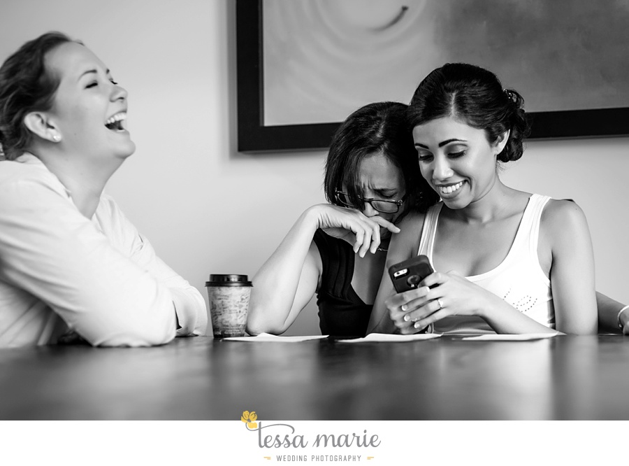 savannah_destination_wedding_photographer_wormsole_elopement_tessa_marie_weddings_essence_of_australia_gown_0021