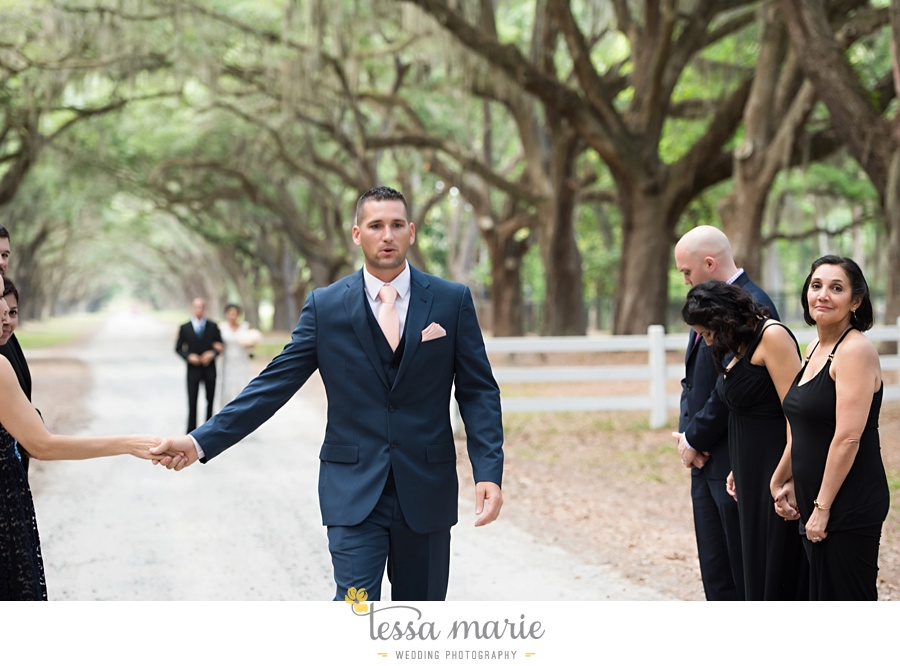 savannah_destination_wedding_photographer_wormsole_elopement_tessa_marie_weddings_essence_of_australia_gown_0082