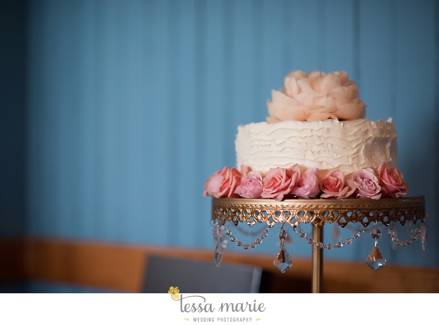 savannah_destination_wedding_photographer_wormsole_elopement_tessa_marie_weddings_essence_of_australia_gown_0161