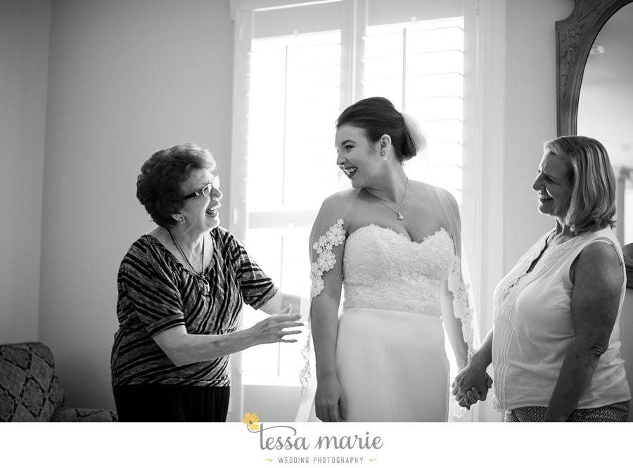 smyrna_wedding_pictures_0005