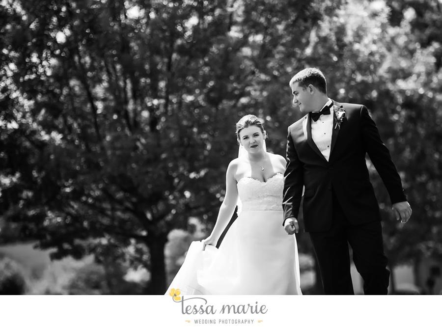 smyrna_wedding_pictures_0024