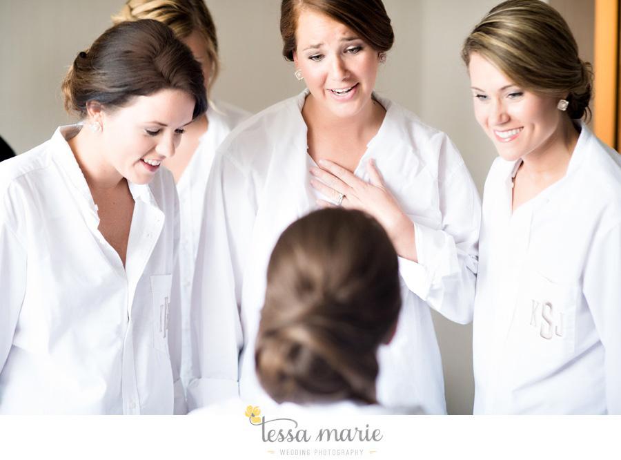 summerour_wedding_northside_united_methodist_church_wedding_tessa_marie_weddings_0010