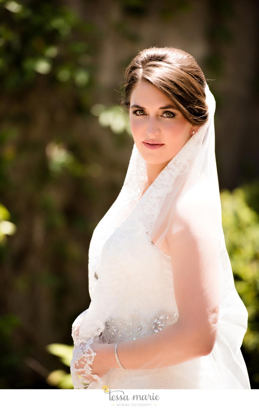 summerour_wedding_northside_united_methodist_church_wedding_tessa_marie_weddings_0037