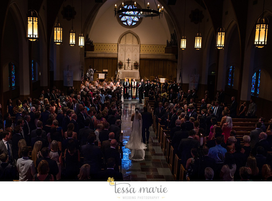 summerour_wedding_northside_united_methodist_church_wedding_tessa_marie_weddings_0078