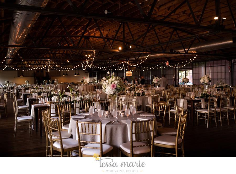 summerour_wedding_northside_united_methodist_church_wedding_tessa_marie_weddings_0095