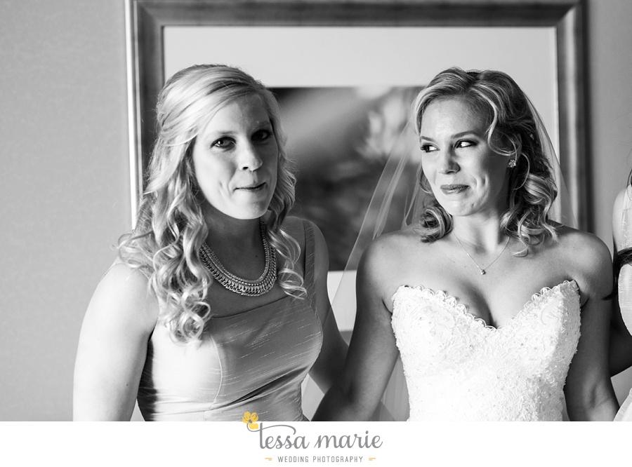 ventanas_wedding_pictures_tessa_marie_weddings_rainy_wedding_day_pictures_atlanta_skyline_wedding_0026