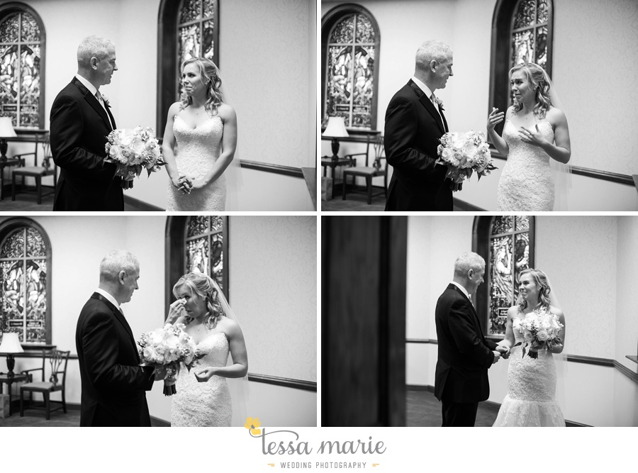 ventanas_wedding_pictures_tessa_marie_weddings_rainy_wedding_day_pictures_atlanta_skyline_wedding_0049