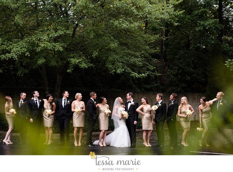 ventanas_wedding_pictures_tessa_marie_weddings_rainy_wedding_day_pictures_atlanta_skyline_wedding_0072