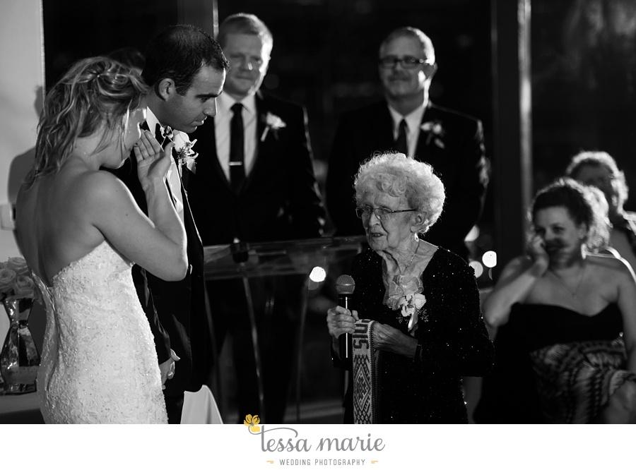 ventanas_wedding_pictures_tessa_marie_weddings_rainy_wedding_day_pictures_atlanta_skyline_wedding_0121