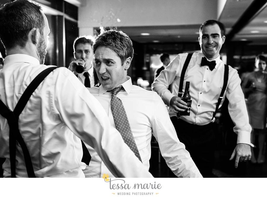 ventanas_wedding_pictures_tessa_marie_weddings_rainy_wedding_day_pictures_atlanta_skyline_wedding_0138