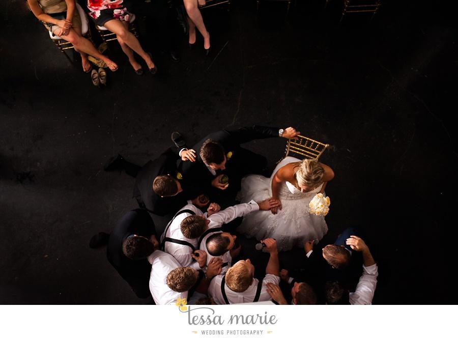 ventanas_wedding_pictures_tessa_marie_weddings_rainy_wedding_day_pictures_atlanta_skyline_wedding_0143