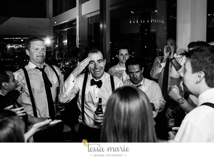 ventanas_wedding_pictures_tessa_marie_weddings_rainy_wedding_day_pictures_atlanta_skyline_wedding_0147