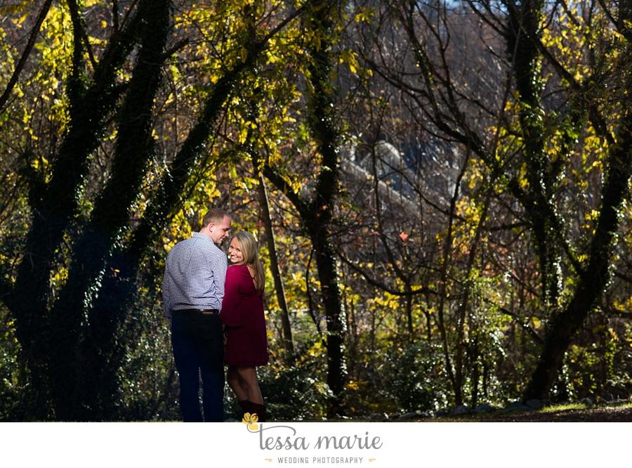 atlanta_engagement_session_fall_portraits_0077