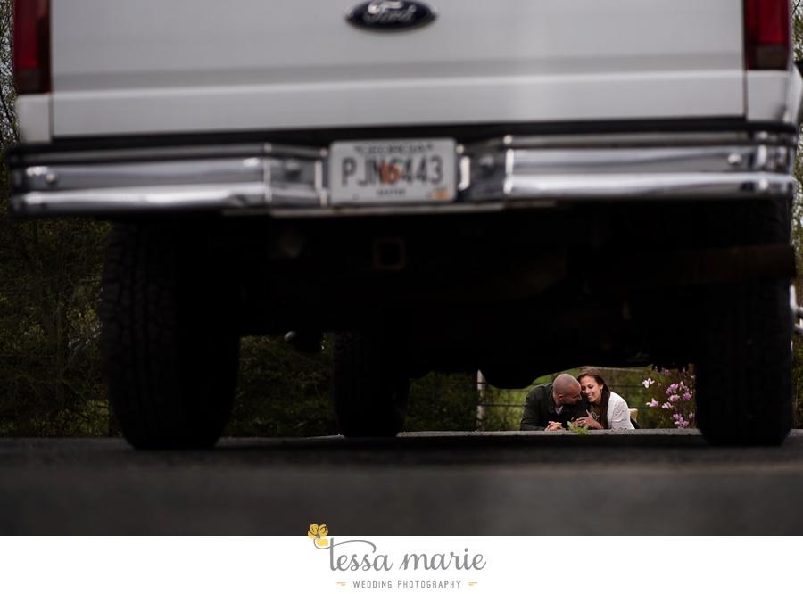 baltimore_engagement_farm_pictures_tessa_marie_weddings_0087