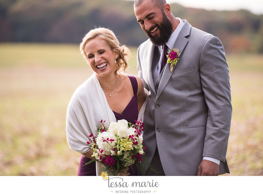 baltimore_outdoor_Wedding_pictures_fall_wedding_farm_wedding_tessa_marie_Weddings_0098