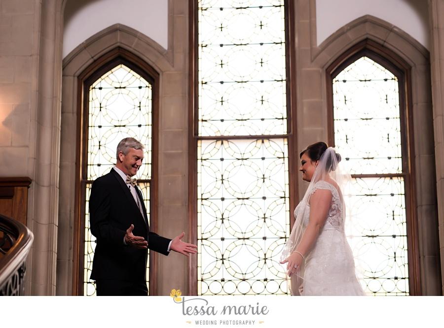 callanwalde_fine_arts_center_wedding_tessa_marie_weddings_outdoor_wedding_rainy_day_wedding_0024