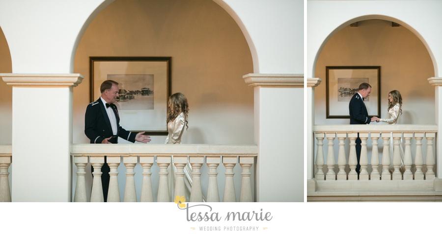 cloister_sea_island_wedding_pictures_luxury_wedding_photographer_tessa_marie_weddings_0011