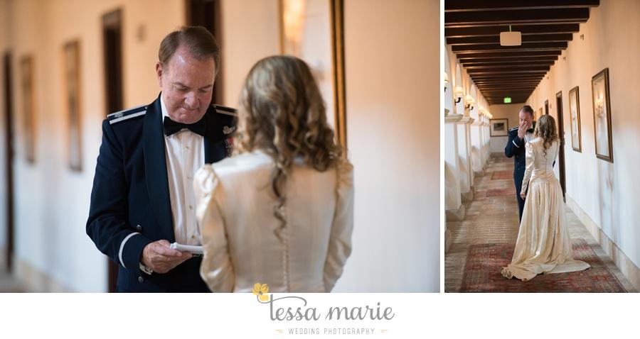 cloister_sea_island_wedding_pictures_luxury_wedding_photographer_tessa_marie_weddings_0013