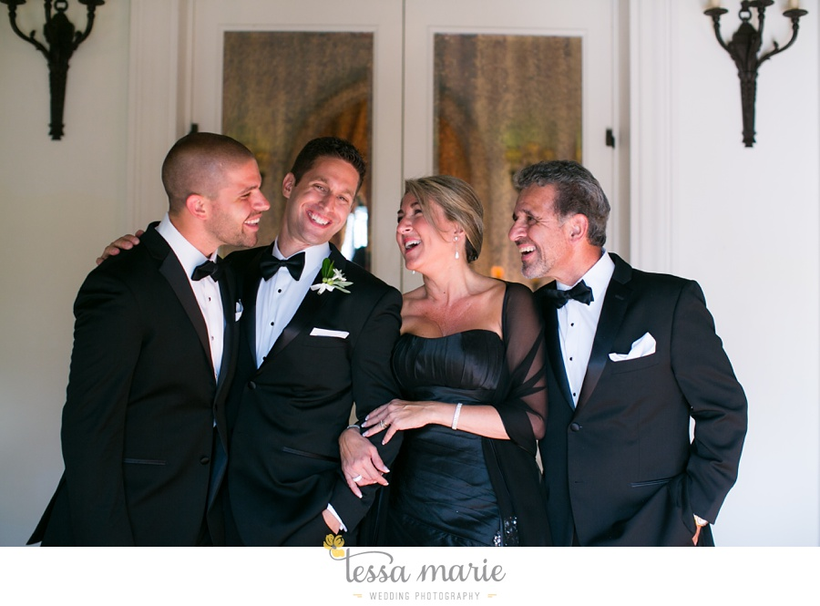cloister_sea_island_wedding_pictures_luxury_wedding_photographer_tessa_marie_weddings_0087