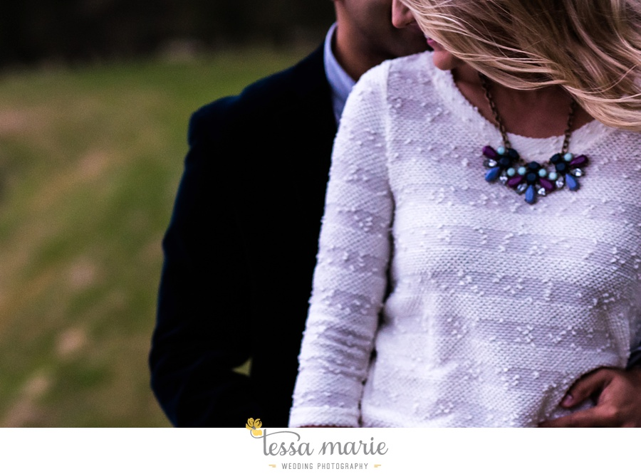 foxhall_candid_creative_Engagement_pictures_tessa_marie_Weddings_0008