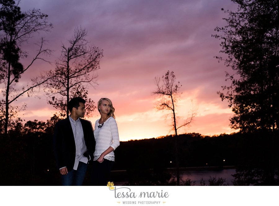 foxhall_candid_creative_Engagement_pictures_tessa_marie_Weddings_0047