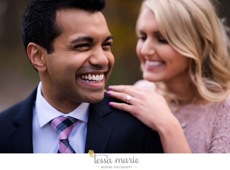 foxhall_candid_creative_Engagement_pictures_tessa_marie_Weddings_0083