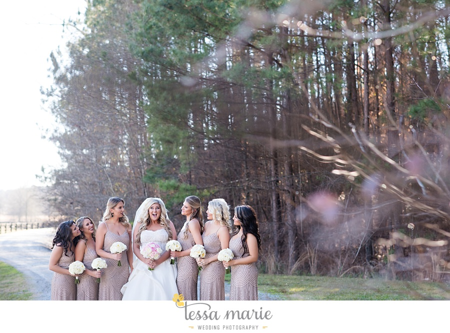 foxhall_outdoor_wedding_stables_pictures_tessa_marie_weddings_kayla_buck_bloomin_bouquets_joan_pillow_atlanta_wedding_pictures_0101