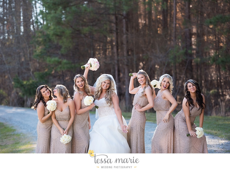 foxhall_outdoor_wedding_stables_pictures_tessa_marie_weddings_kayla_buck_bloomin_bouquets_joan_pillow_atlanta_wedding_pictures_0107