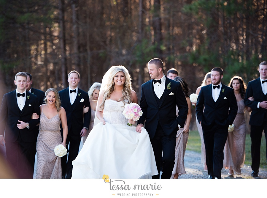 foxhall_outdoor_wedding_stables_pictures_tessa_marie_weddings_kayla_buck_bloomin_bouquets_joan_pillow_atlanta_wedding_pictures_0111
