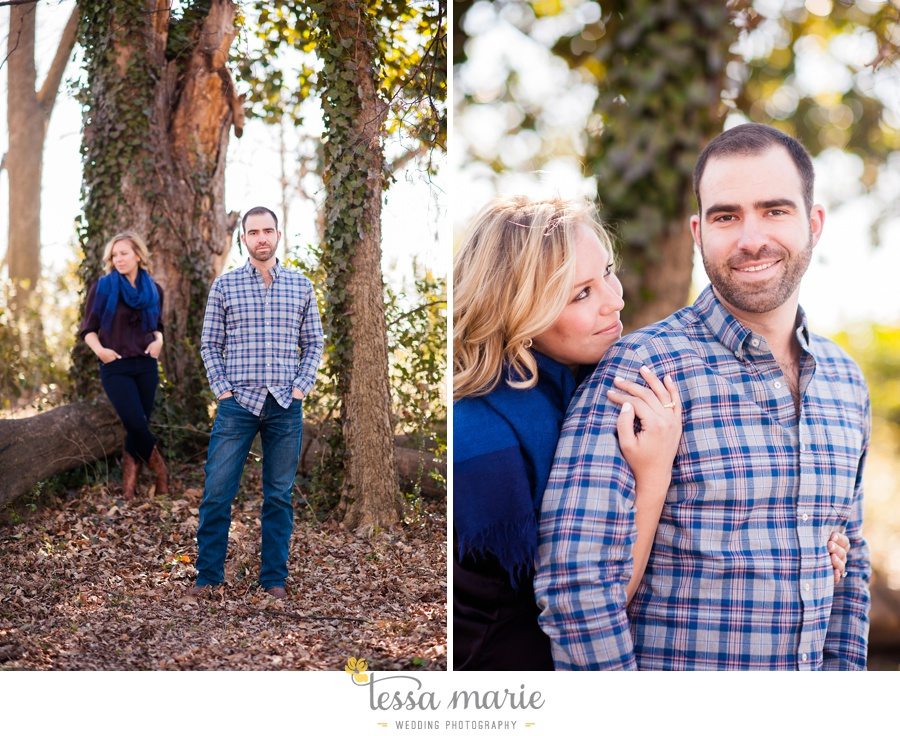 inman_park_engagement_pictures_0016