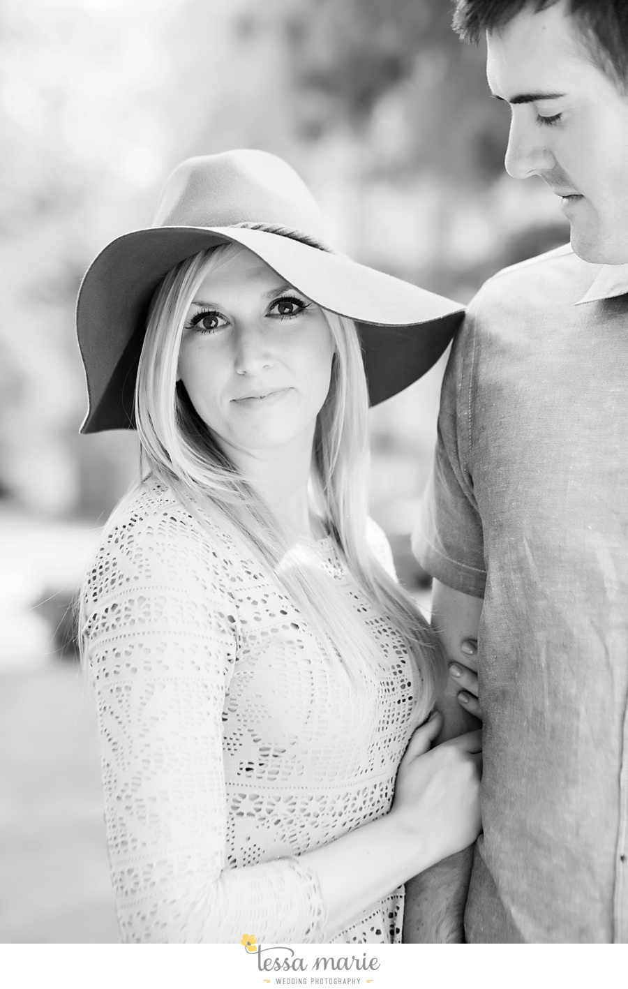 inman_park_old_fourth_ward_industrial_engagement_pictures_0005