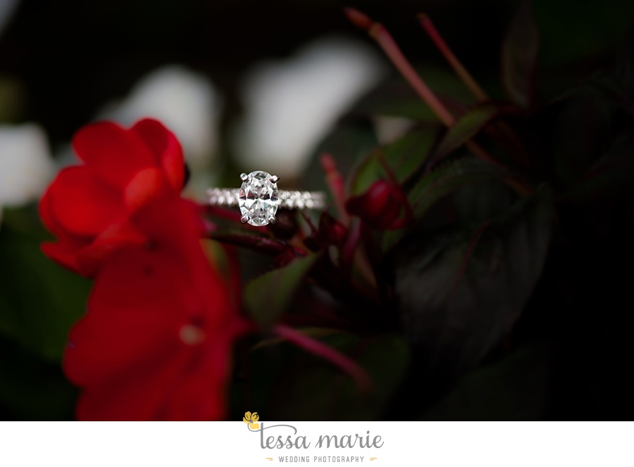 inman_park_old_fourth_ward_industrial_engagement_pictures_0032