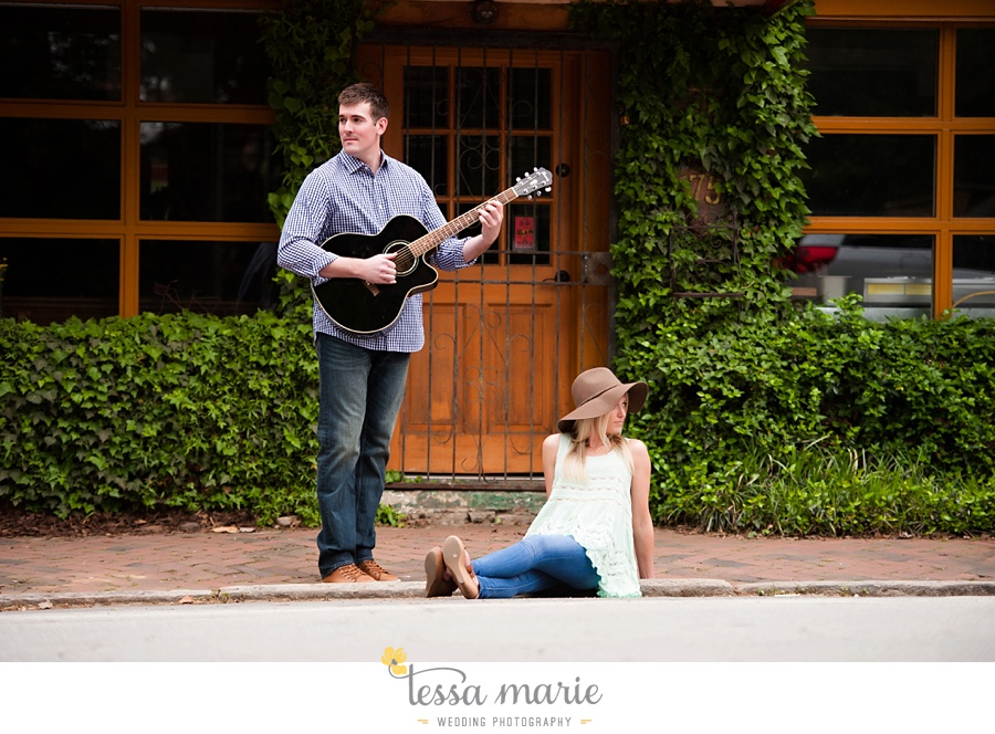 inman_park_old_fourth_ward_industrial_engagement_pictures_0047