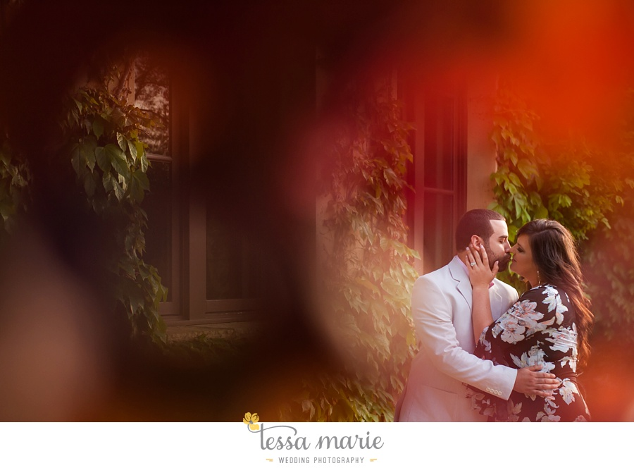 montaluce_engagement_pictures_session_tessa_marie_weddings_0008