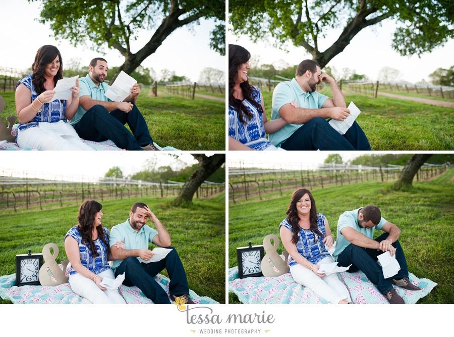 montaluce_engagement_pictures_session_tessa_marie_weddings_0034