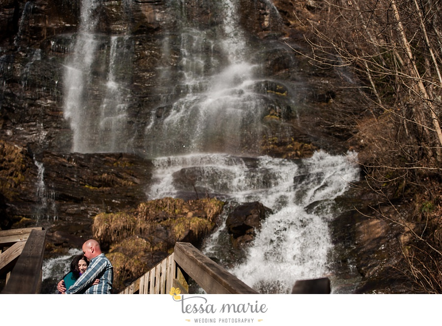 north_georgia_mountains_engagement_pictures_atlanta_wedding_photographer_tessa_marie_Weddings_0029