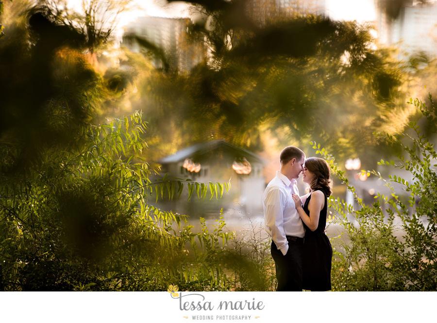 piedmont_park_engagement_pictures_tessa_marie_weddings_0007