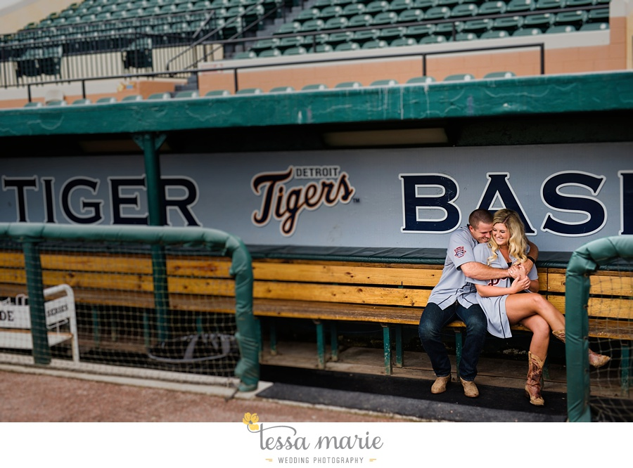 tampa_spring_training_MLB_engagement_pictures_4