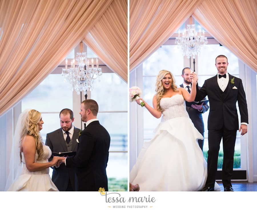 foxhall_outdoor_wedding_stables_pictures_tessa_marie_weddings_kayla_buck_bloomin_bouquets_joan_pillow_atlanta_wedding_pictures_0179