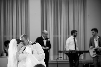 tessa_marie_legacy_moments_storytelling_candid_emotionally_driven_wedding_photographer_atlanta_worlds_best_wedding_pictures_0219