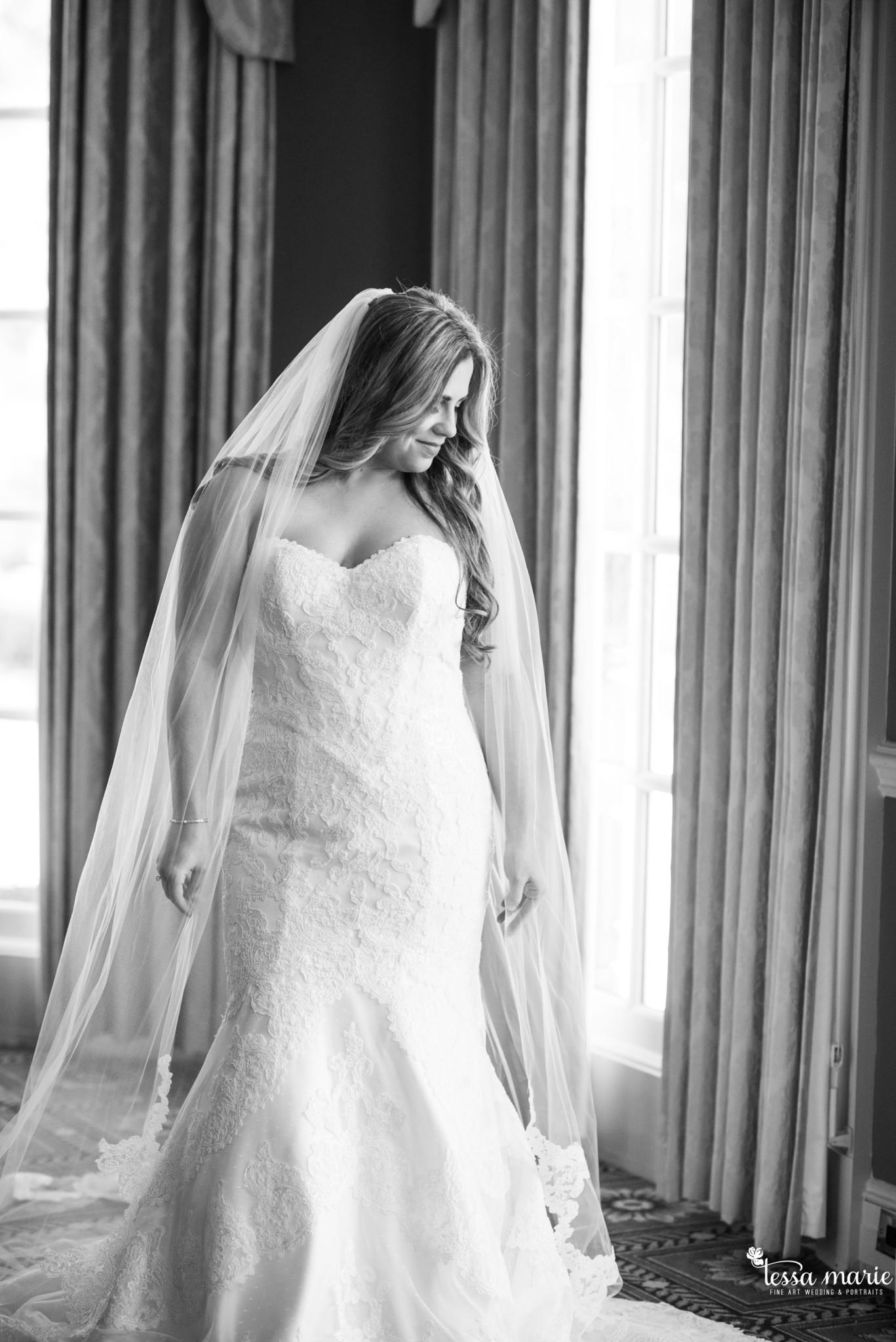 tessa_marie_legacy_moments_storytelling_candid_emotionally_driven_wedding_photographer_atlanta_wedding_photography_st_ives_country_club_wedding_boukates_bridals_by_lori_0002