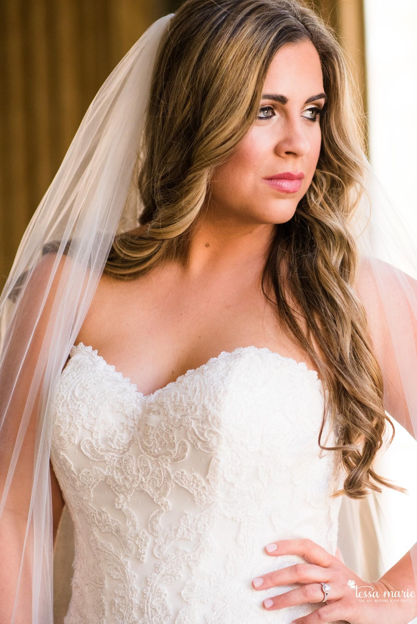tessa_marie_legacy_moments_storytelling_candid_emotionally_driven_wedding_photographer_atlanta_wedding_photography_st_ives_country_club_wedding_boukates_bridals_by_lori_0004