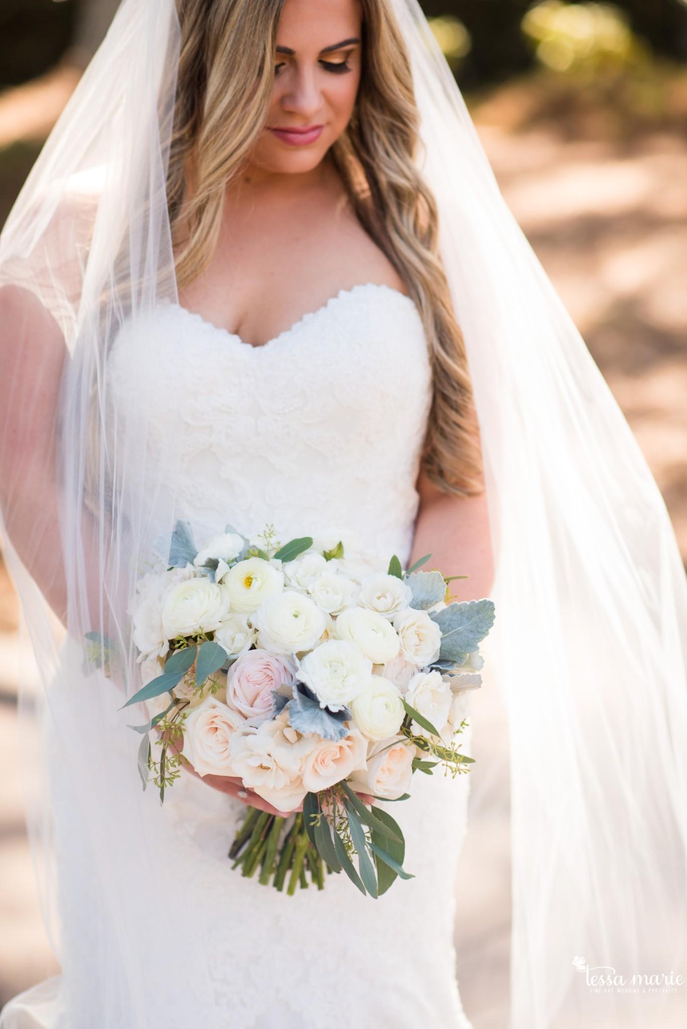 tessa_marie_legacy_moments_storytelling_candid_emotionally_driven_wedding_photographer_atlanta_wedding_photography_st_ives_country_club_wedding_boukates_bridals_by_lori_0006