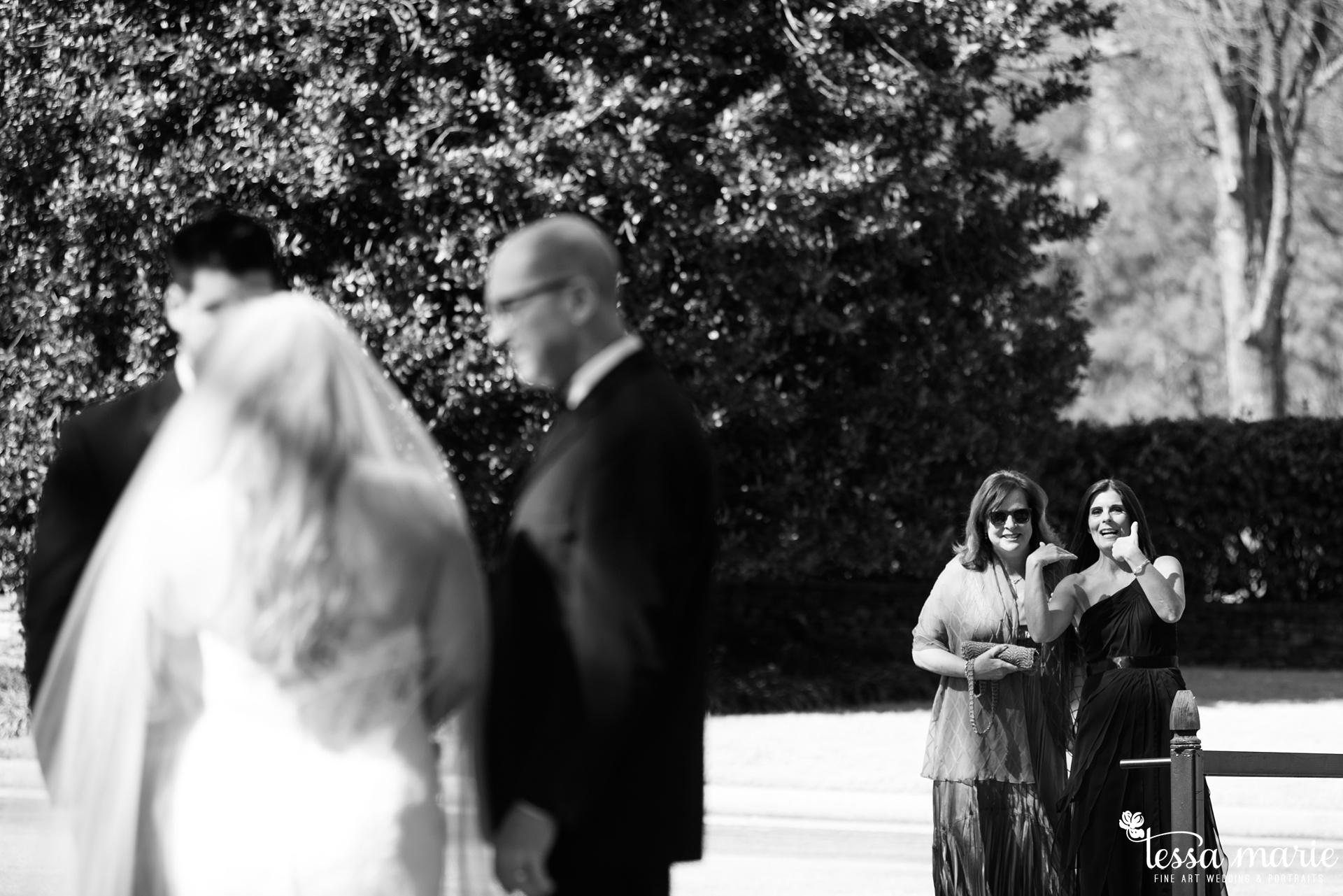 tessa_marie_legacy_moments_storytelling_candid_emotionally_driven_wedding_photographer_atlanta_wedding_photography_st_ives_country_club_wedding_boukates_bridals_by_lori_0007