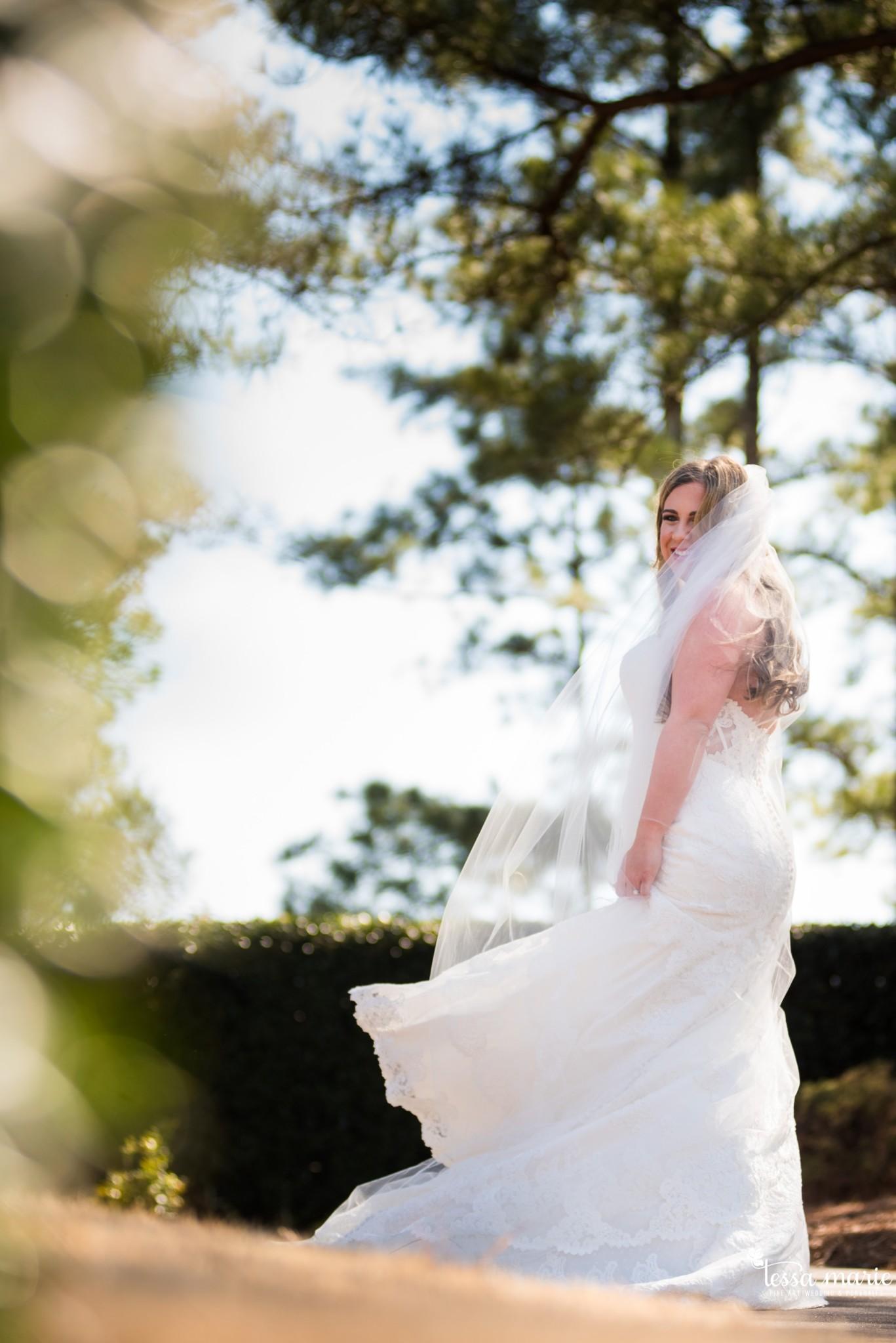 tessa_marie_legacy_moments_storytelling_candid_emotionally_driven_wedding_photographer_atlanta_wedding_photography_st_ives_country_club_wedding_boukates_bridals_by_lori_0008