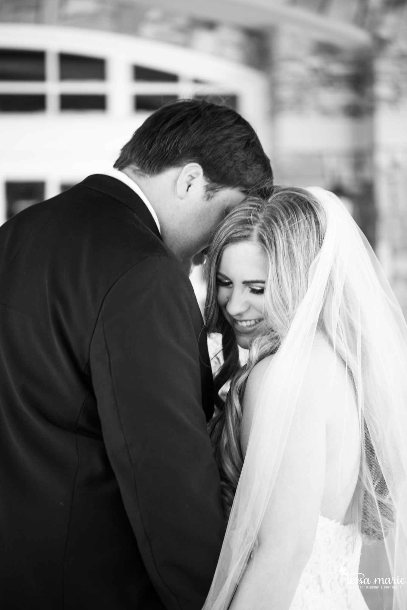 tessa_marie_legacy_moments_storytelling_candid_emotionally_driven_wedding_photographer_atlanta_wedding_photography_st_ives_country_club_wedding_boukates_bridals_by_lori_0011