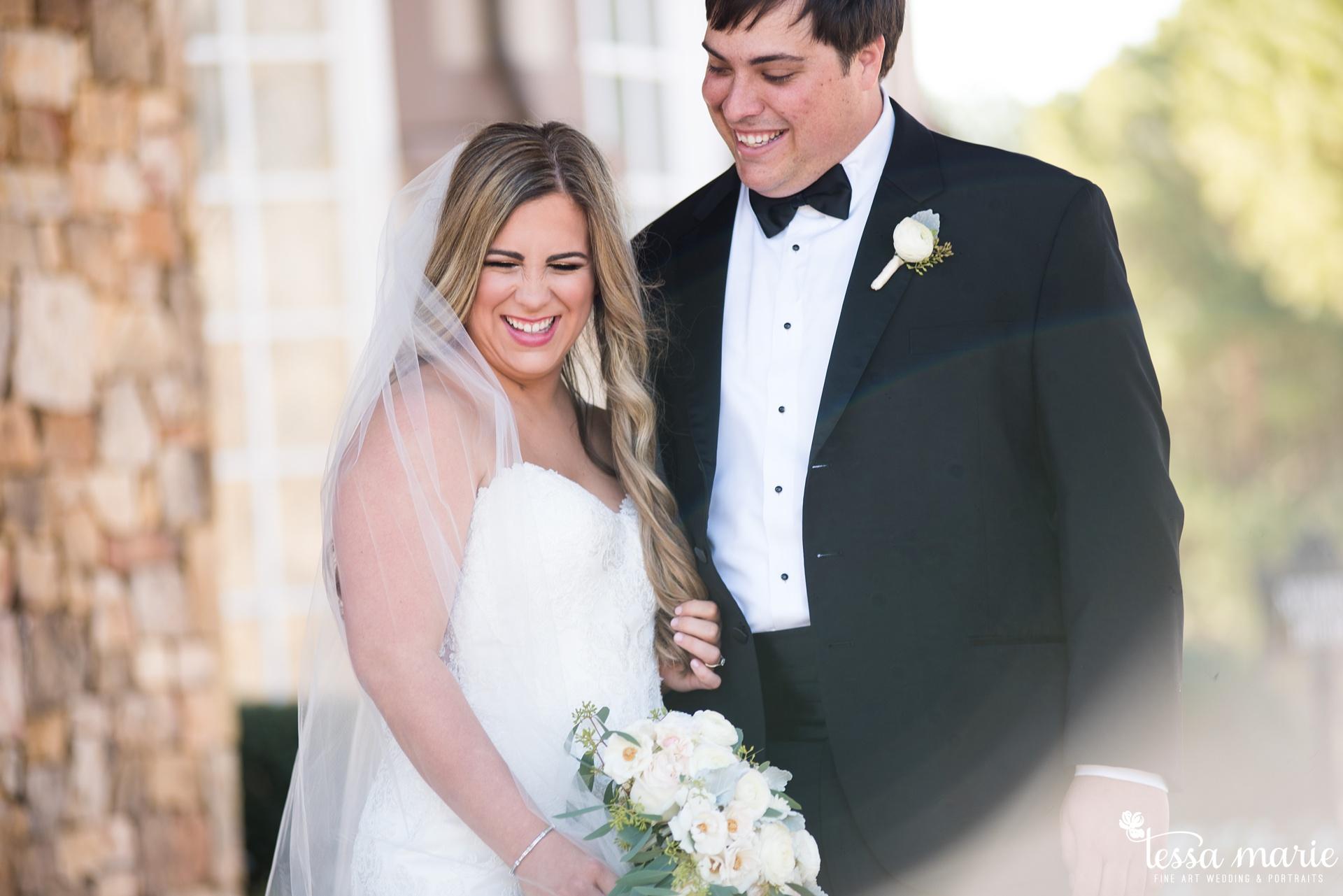 tessa_marie_legacy_moments_storytelling_candid_emotionally_driven_wedding_photographer_atlanta_wedding_photography_st_ives_country_club_wedding_boukates_bridals_by_lori_0014
